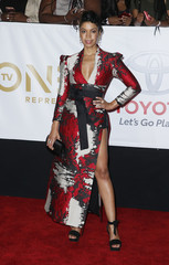 49thNAACP Image Awards – Arrivals