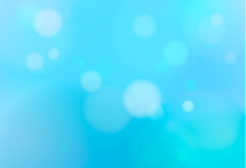 bokeh background. abstract light effects. modern. solar effects, light beams. shine. vector illustration .Shining