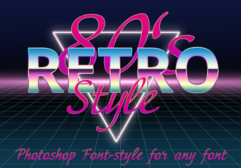 Disco stock graphic design and motion graphic templates