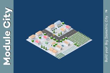 area landscape gardens