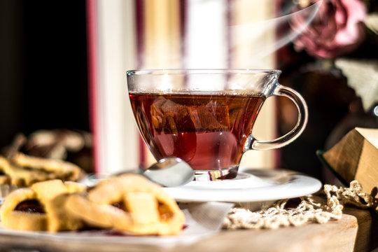 Tea 29