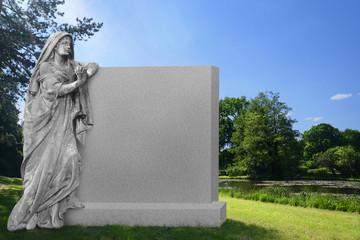 Friedhof 68