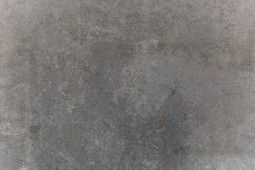Fog abstract background or grain pattern gray texture for design and decoration.