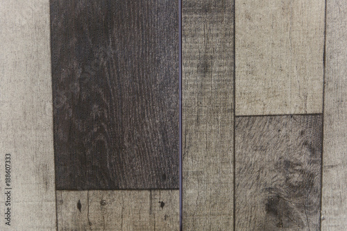 Wood texture with natural pattern. Abstract background, empty ...