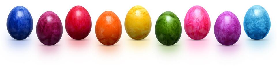 Ostern 128