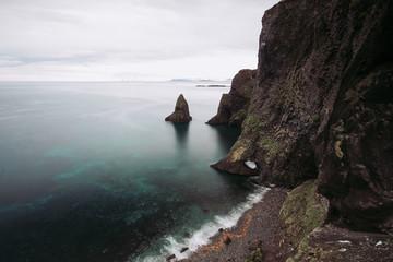 Island | Nordisland