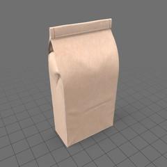 Bag For Coffee107