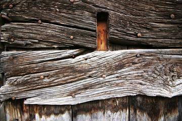 Wood Timber Door Texture Wallpaper HD