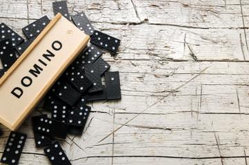 西洋骨牌 Domino Dominoes Домино 도미노 peli Dominó דומינו Dominos ドミノ Dòmino jeu دومينو