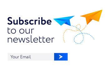 email-subscribe-form copy
