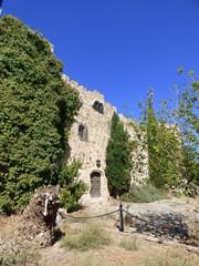 Mascaraque, pueblo de la provincia de Toledo, en la comunidad autónoma de Castilla-La Mancha (España)