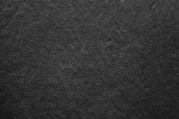 Grey designed grunge background. Vintage abstract texture.
