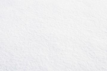 冬 雪 テクスチャ 素材