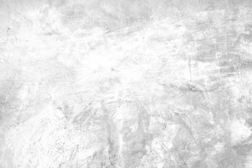 Concrete wall grey color for texture background