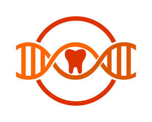 cell tooth teeth dental dentist dent image icon