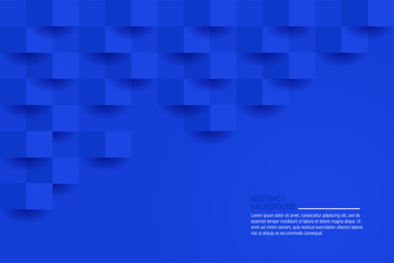 geometric texture. Vector background can be used in cover design, book design, website background, CD cover, advertising Wall mural