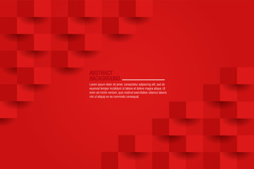 geometric texture. Vector background can be used in cover design, book design, website background, CD cover, advertising