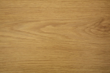 Wood background closeup.