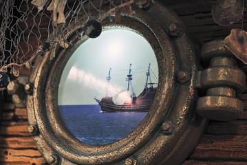 A Spasso nel Mare