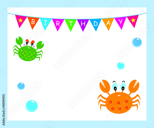 Birthday Card Shower Clipart All About Clipart