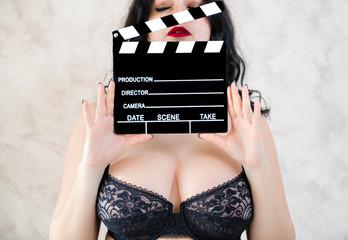 Quicktime videos boobs — 14
