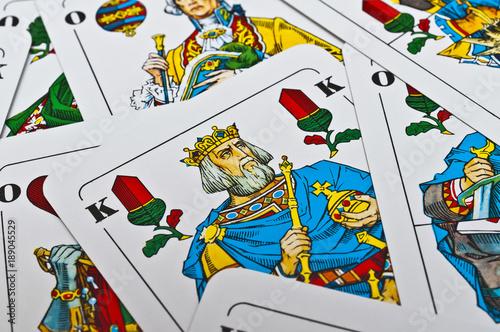 Brett / kartenspiele kostenlos auf deutsch für windows.