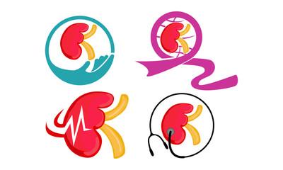 World Kidney Day Template Set