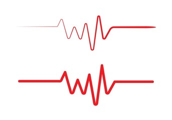 health medical heartbeat pulse