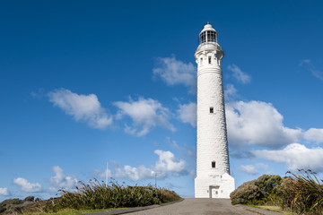 Lighthouse Cape Leeuwin