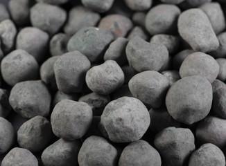 Iron Ore Granules