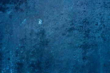 Beautiful stone background blue green - grunge texture