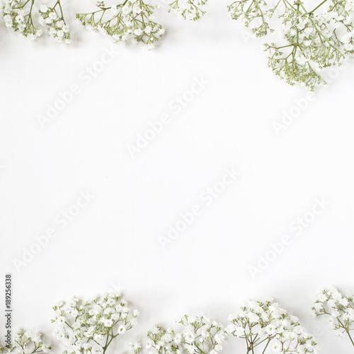 """""""Styled Stock Photo. Feminine Wedding Desktop Mockup With"""