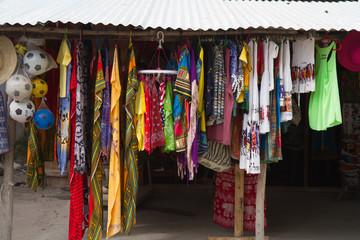 zanzibar fabrics dealers