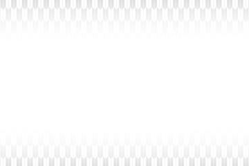 背景素材,和風紋様,矢絣柄,矢羽根,卒業式,入学,衣装,振り袖,着物,伝統模様,春,コピースペース