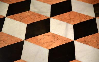 3d Fußboden Bild ~ Bilder und videos suchen d fußboden