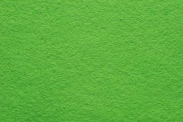 green felt background texture