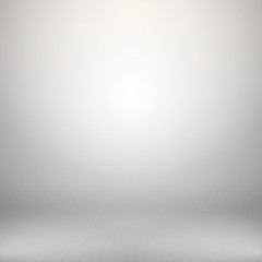 Abstract Gradient Background White