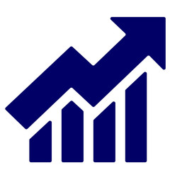 Aktienkurs, Piktogramm