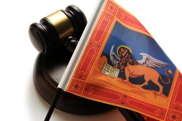 Leone di San Marco Lion of Saint Mark Sankt Markuslejonet Leon de Marciano Лев святого Марка Alato Leão de São Marcos Markuslöwe