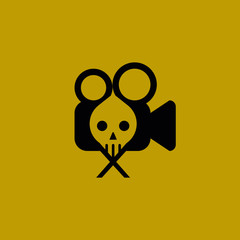 Skull Studio