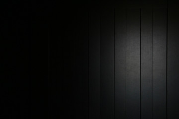 dark half grey and black texture background pattern wall