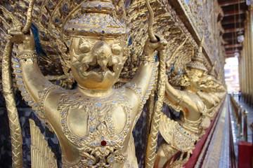 Im Wat Arun