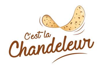 Chandeleur-2
