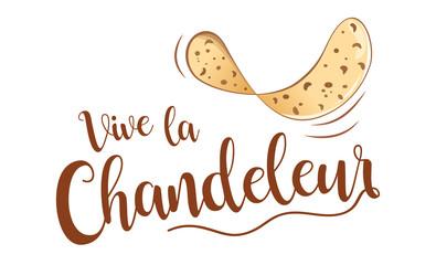 Chandeleur-3
