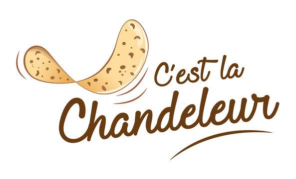 Chandeleur-1