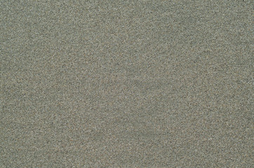 Clean sand texture