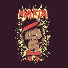Mafia Monkey 2