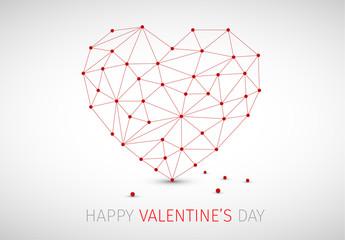 Valentine's Day Web Banner 1
