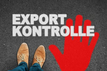 th s export-kontrolle I