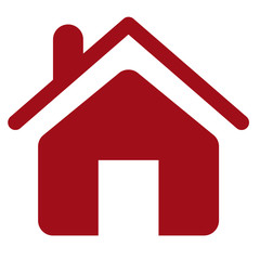 home interface icon